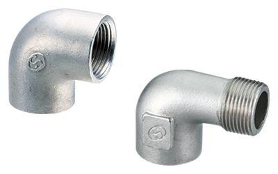 エルボ 配管
